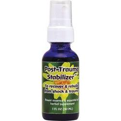 Post-Trauma Stabilizer Spray  1 oz