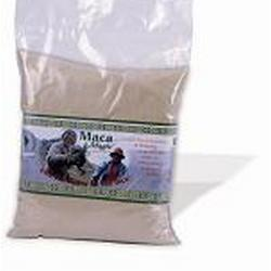 MACA MAGIC POWDER  3.5 OZ