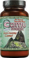 CAMU MAGIC SMOOTHIE MIX  5.4 OZ