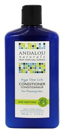 Age Defying Treatment Conditioner  11.5  盎司
