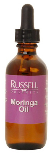 MORINGA OIL  2 OZ